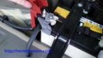プリウスの補機バッテリー